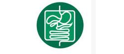 Институт гастроэнтерологии Академии медицинских наук Украины